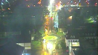 Vignette de Dzierzoniow webcam à 2:15, oct. 25