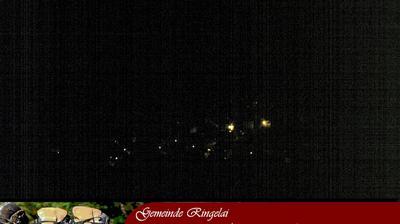 Thumbnail of Hohenau webcam at 12:11, Jul 25