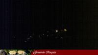Eckertsreut: Ringelai (Meran des bayerischen Waldes) - Actual