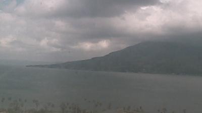 Thumbnail of Air quality webcam at 5:03, Apr 11