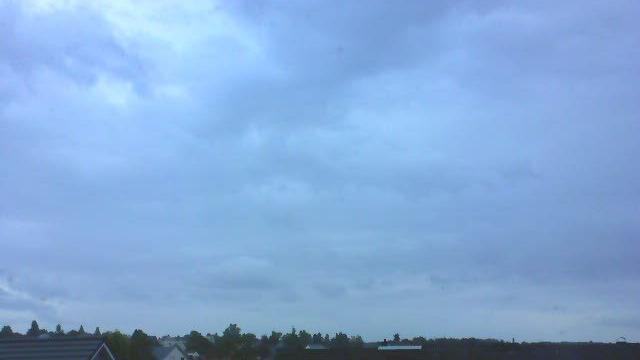 Webcam Kehlen: Meteo