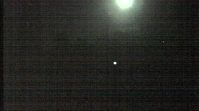 Thumbnail of Rossdorf webcam at 7:43, Jan 23