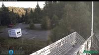 Flatebygd: Høgås Skistadion