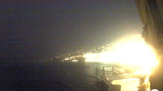 Webcam Santa Cruz