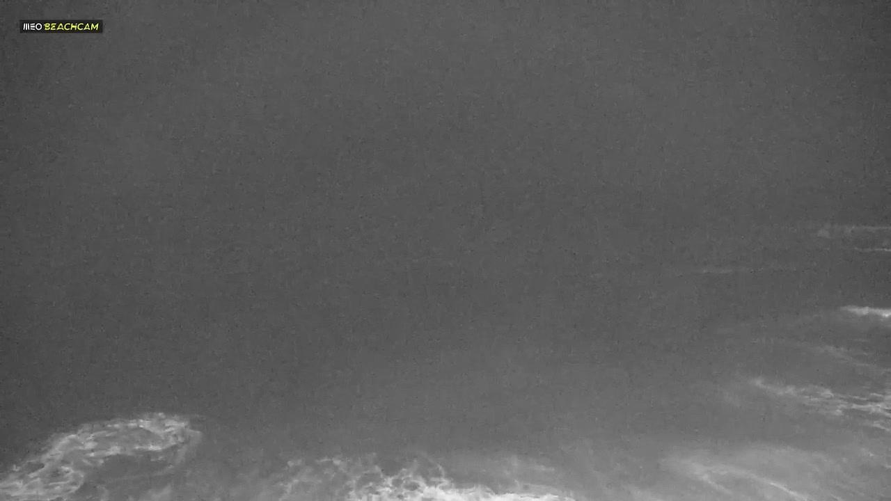 Webcam São Pedro do Estoril: LiveHD°