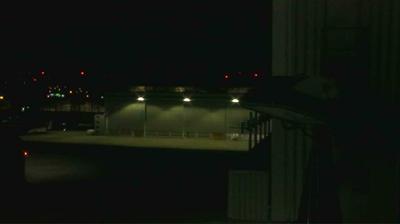 Thumbnail of Air quality webcam at 7:15, May 17