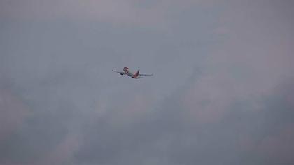 Kloten: Flughafen Zürich
