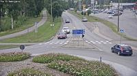 Saarijärvi: Tie - Saarijärvelle - Aktuell