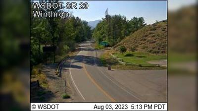 Thumbnail of Air quality webcam at 12:08, Apr 17