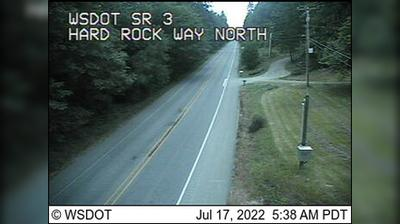 Thumbnail of Air quality webcam at 7:05, Apr 22
