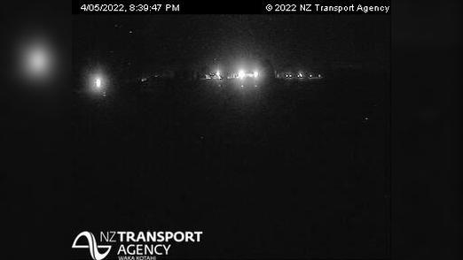 Webcam Waiouru › North: SH1 − Central North Island