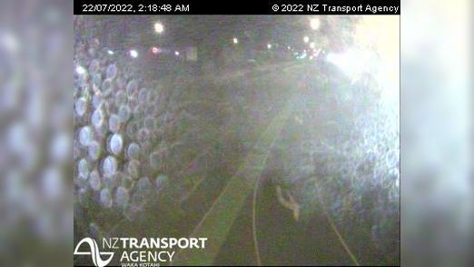 Webkamera Te Rapa › North: Rd/Wairere Dr Intersection, Hamil