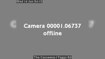 Vignette de Feltham webcam à 10:04, sept. 28