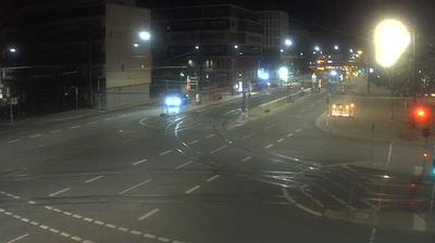 Vignette de Neu-Ulm webcam à 6:03, janv. 16