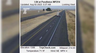 Thumbnail of Air quality webcam at 3:07, May 7