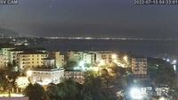 Savona: Panoramica Ovest - Current