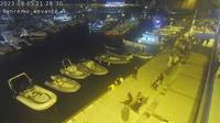 Sanremo > East: Porto Vecchio - Sanremo Mare - Recent