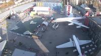 Lucerne: Verkehrshaus - Dagtid