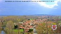 Villarcayo de Merindad de Castilla la Vieja › East: Cigüenza - Actual
