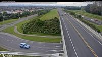Napier › North: SH Meeanee Rd Interchange, Hawkes Bay - Recent