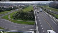 Napier › North: SH Meeanee Rd Interchange, Hawkes Bay - Overdag
