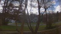 Clifton Park › South - Jour