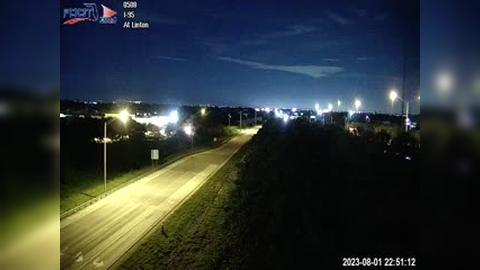 Delray Beach Cctv Traffic Cam