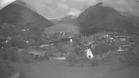 Møre og Romsdal › East: Hellesylt