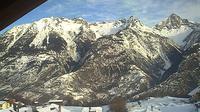 Unterbach: Dorf - Aktuell