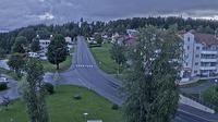 Lovliden: Vilhelmina volgsjövägen - Current