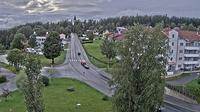 Lovliden: Vilhelmina volgsjövägen - Actual