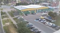 Skopanie: osiedle - Actuales
