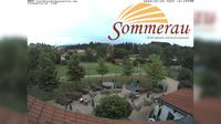 Buchenberg: Landhaus Sommerau