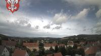 Neusalza-Spremberg: Rathaus - Overdag