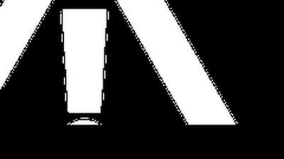 Vignette de Holiday Island webcam à 5:14, janv. 25