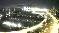 Ponta Delgada - Actual