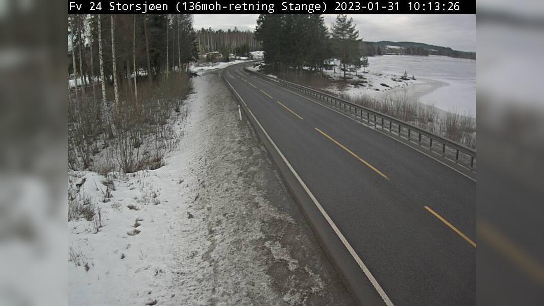 Webcam Storsjøen: F24