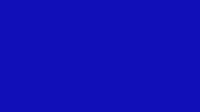 Ognica: Swinoujscie przeprawa promowa karsiborz I - Dia