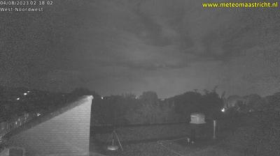 Maastricht Huidige Webcam Image