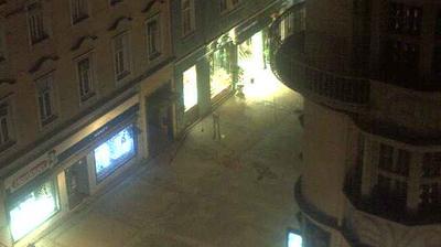 Sankt Pölten Huidige Webcam Image