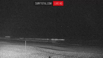 Webcam Faro: Praia de