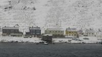 Ringebu: Kvitfjellvegen