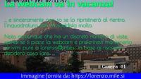 Lecco › South-West: Monte Barro Regional Park - Actuales