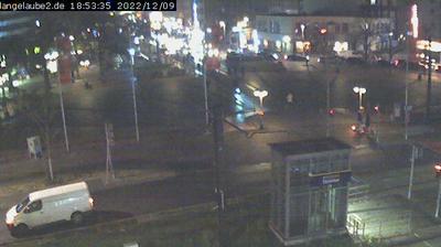 Hannover Daglicht Webcam Imagez