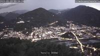 Varallo Sesia: Piedmont - El día