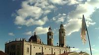 Sant Pere de Ribes: Nou, - Overdag