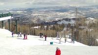 Park City > North-East: Deer Valley Resort - Actual