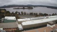 Canberra › South - Day time