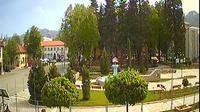 Berkovitsa - El día
