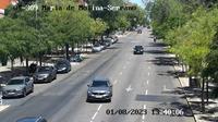 El Viso: MARIA DE MOLINA - SERRANO - Day time